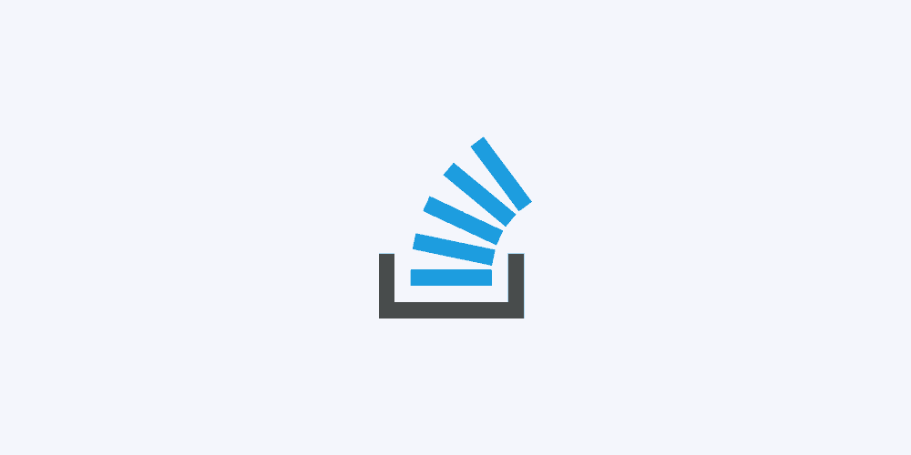 Creating Effective Anki Decks